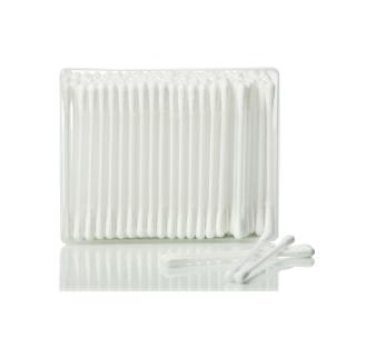 HIVE - Cotton Buds - Precious About Make-up, (product_title),Make Up, Hive of Beauty