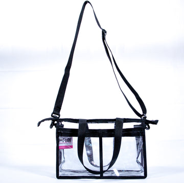 CARRIE - PAM Shoulder Bag - Precious About Make-up, (product_title),Bags, Precious About Makeup