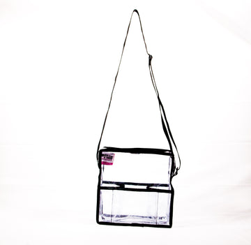 BRIDGET - PAM Shoulder Bag - Precious About Make-up, (product_title),Bags, Precious About Make-up