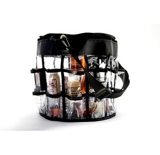 BELLE - PAM Large Bucket Bag - Precious About Make-up, (product_title),Bags, Precious About Make-up