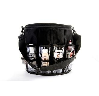 CROFT - PAM Bucket Bag - Precious About Make-up, (product_title),Bags, Precious About Makeup