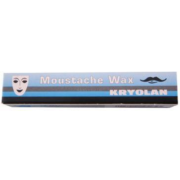 Kryolan Moustache Wax - Precious About Make-up, (product_title),HAIR, KRYOLAN