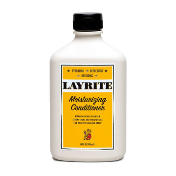 Layrite Moisturizing Conditioner (300ml)