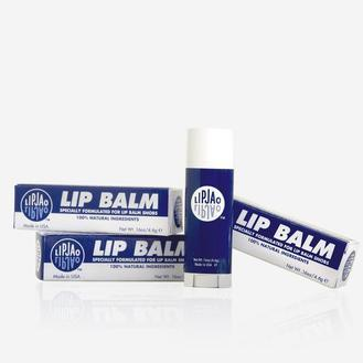 Jao Lip Balm - Precious About Make-up, (product_title),Lips, JAO