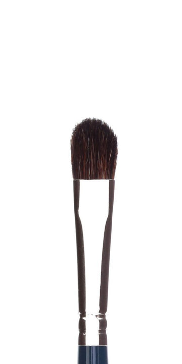 London Brush Company NouVeau 9 Perfect Shadow Fluff Brush - Precious About Make-up, (product_title),Brushes / Tools, London Brush Company