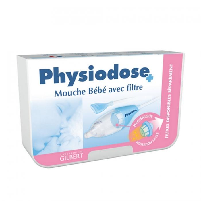 Physiodose Menthal Blower | An amazing new way to encourage tears in your actor. They can use themselves, simply get them to blow through the tubes into their own eyes. They can control how much. Be careful about replacing menthol crystals.