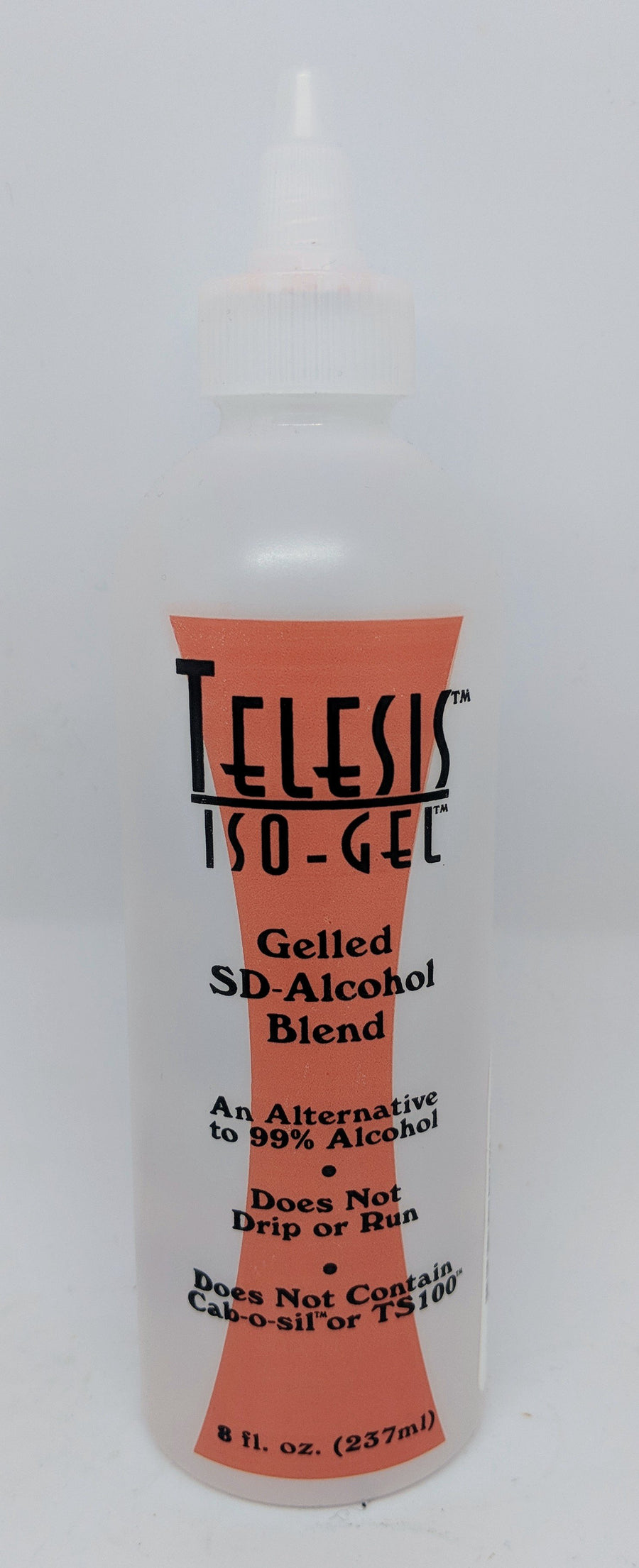 PPI Telesis ISO Gel - Precious About Make-up, (product_title),SFX, PPI