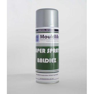 Mouldlife Super Spray Baldiez - Precious About Make-up, (product_title),SFX, Mouldlife