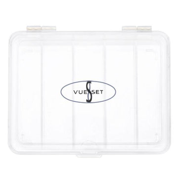 Vueset Taxi - Precious About Make-up, (product_title),Palette, Vueset