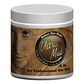 Ultra Mud - Precious About Make-up, (product_title),SFX, Ultra Materials