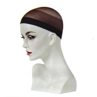 Wig Cap Liner/ Stocking Top