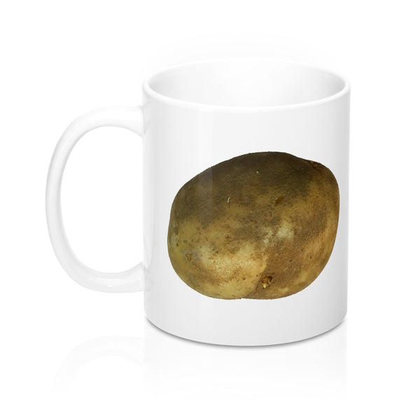 Potato_Mug 11oz