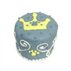 Prince Baby Cake Dog Treat