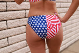 USA Swim Bottoms