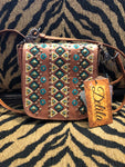Montana West - Delila Collection crossbody