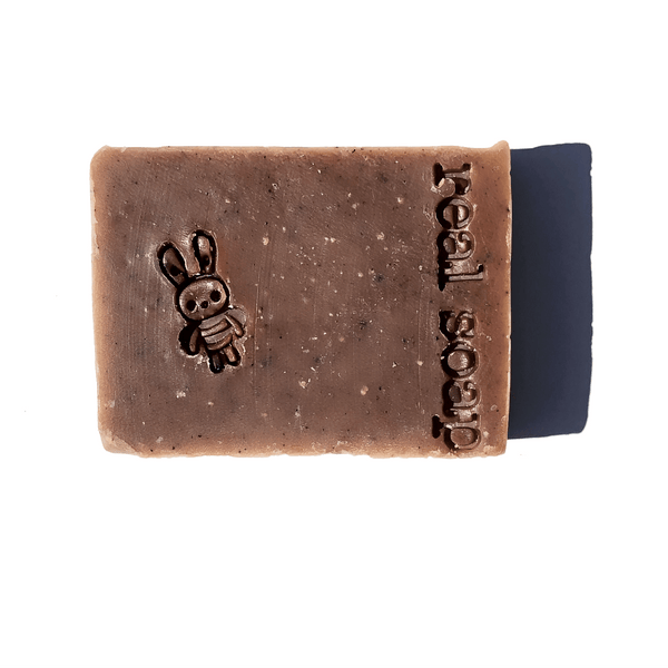 hunnybunny Body Bar Pinot Noir BODY BAR