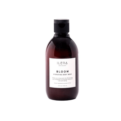 ILERA Apothecary Body Wash Bloom Bloom Body Wash