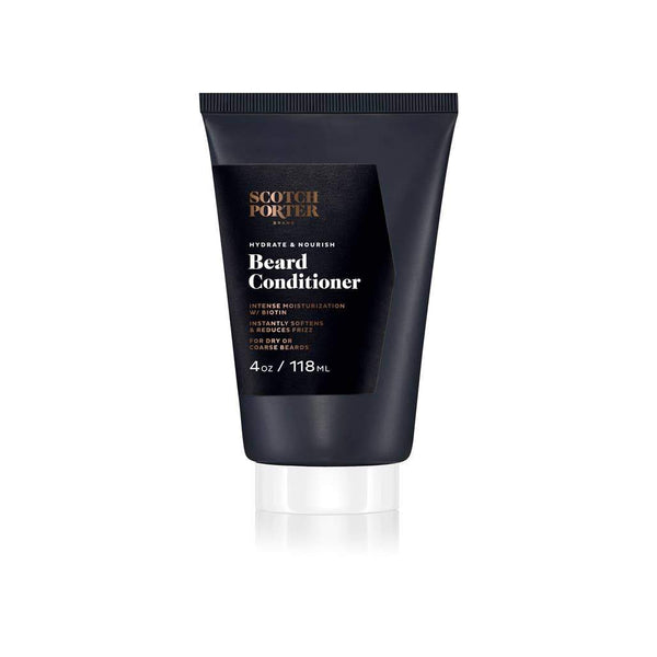 Scotch Porter Men's Product BEARD CONDITIONER