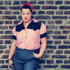 BUNDLE | JETTE & TRUDI - Schwalbenliebe Vintage Clothing & Rock'N'Roll
