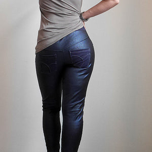 Hjarta / Liv Jeggings