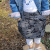 Rock | SMI | Kinder - Schwalbenliebe Vintage Clothing & Rock'N'Roll