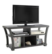 Draper Entertainment Console