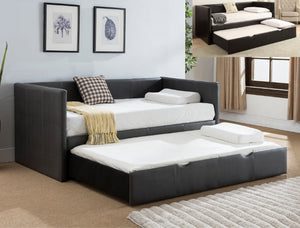 43B  Daybed