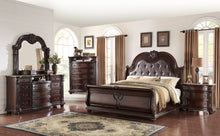 47B Stanley Bedroom Suite