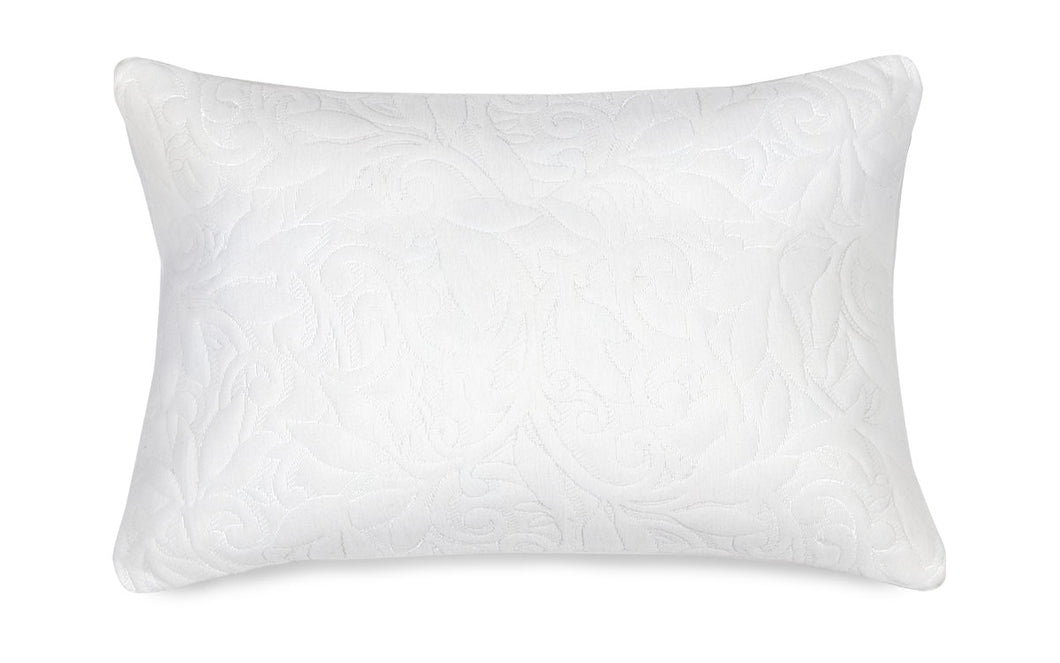 PangeaBed™ FRESH Pillow