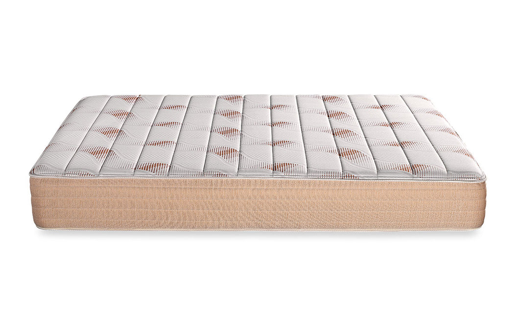 PangeaBed™ Copper Mattress