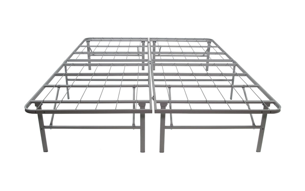 PangeaBed™ Bed Frame