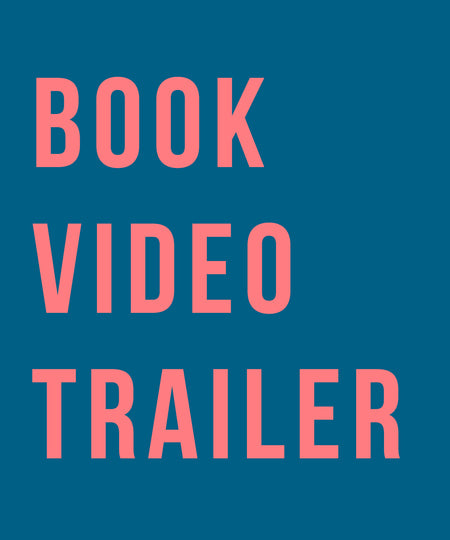 Book Video Trailer