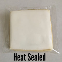 Packaging_HeatSealed
