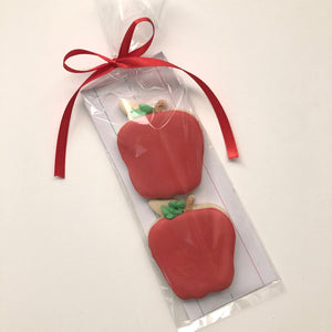 Apple Mini Pack