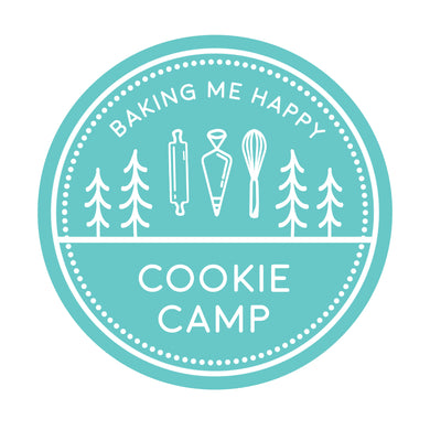 Cookie Camp
