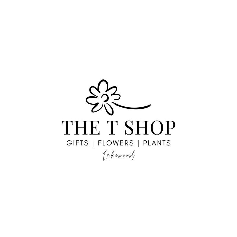 Gifts and flowers in the heart of Lakewood, Dallas.   East Dallas gift and flower shop with one of a kind gifts, flowers, succulents and plants.  Perfect for all of your gift needs or just for you.