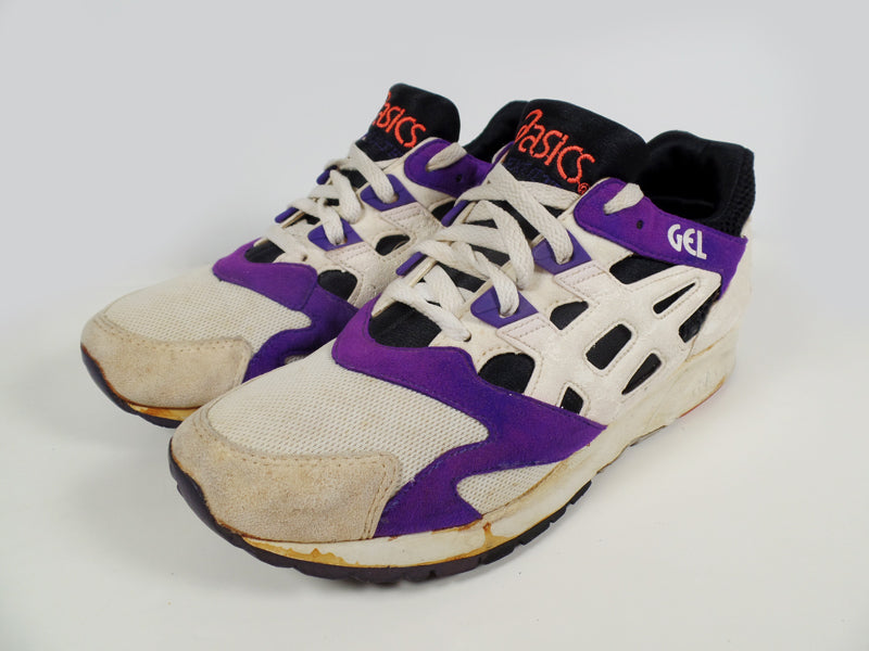 Asics Gel Legacy Vintage Used Size Men's 9