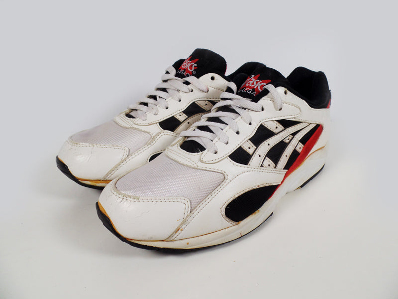 0162c3eb2c8 Asics Gel-Legacy Vintage - Used Size Men s 9 - Vintage Sneakers –  Obscuresneakers