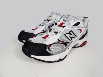 New Balance 504 Vintage Used - Size Men's US 8