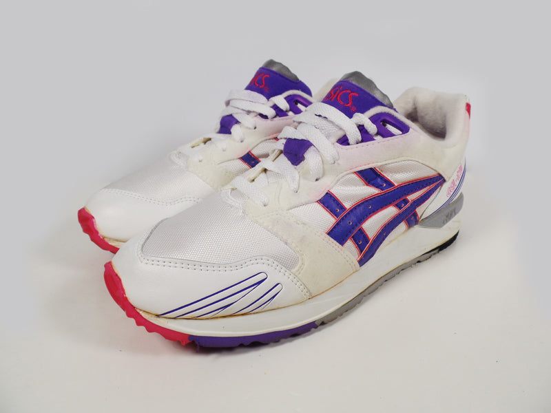 Asics Gel 120 | Bamaboy256 | Flickr