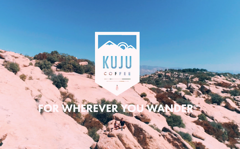 Watch: For Wherever You Wander