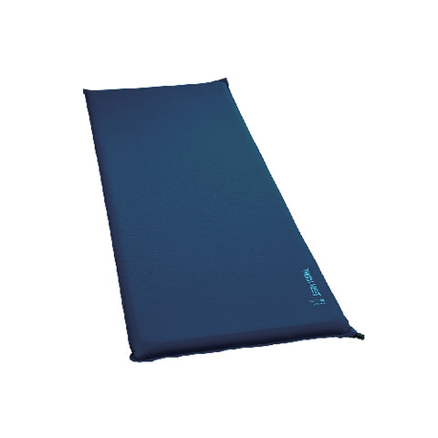 Therm-a-Rest BaseCamp™ Sleeping Pad camper gift guide