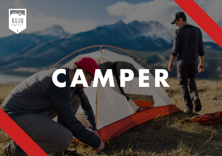 holiday gift guide 2019 camper