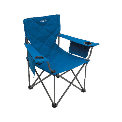 ALPS Mountaineering King Kong Chair camper gift guide