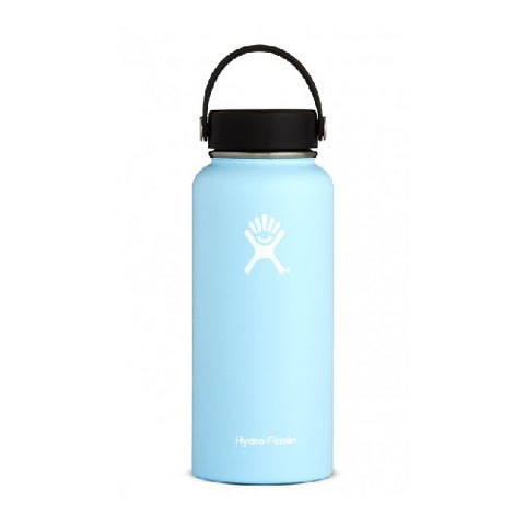 Hydro Flask 32 oz Wide Mouth camper gift guide