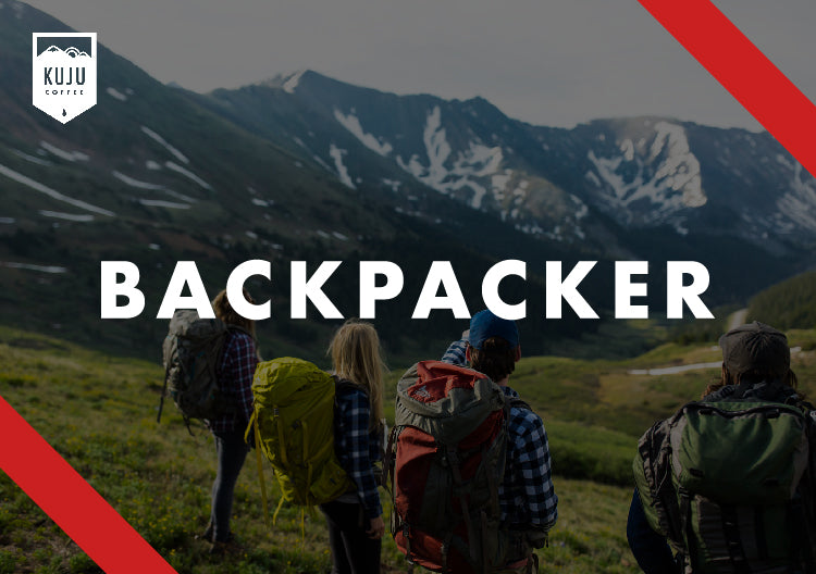 holiday gift guide 2019 backpacker