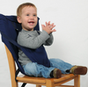 Amazing Portable High Chair
