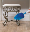 Spin Duster™ - The Ultimate Dusting Solution