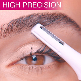 Precision Expert Beauty Styler