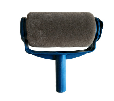 Multifunctional Paint Roller